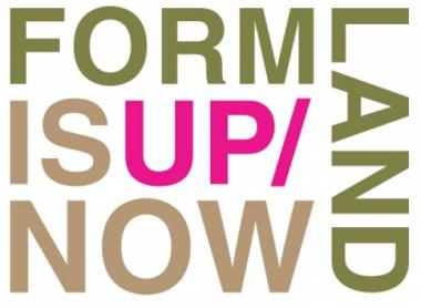 formland_up
