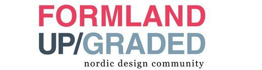formland1