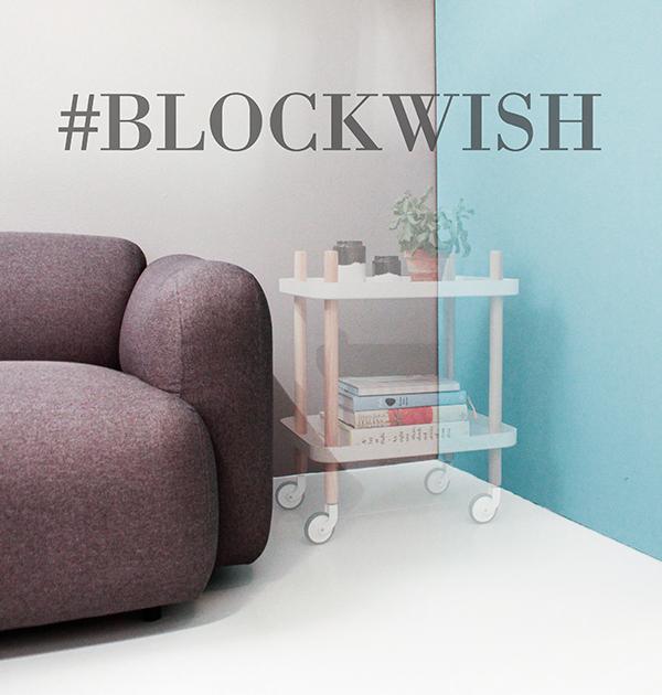 blockwish